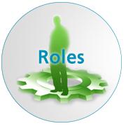 b-roles