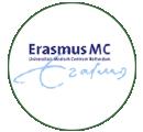 l-erasmus