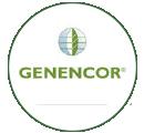 l-genecor